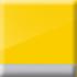 żółto-szary